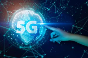 5G avancée technologique et recul de la santé
